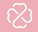 a.n.n.i-way – Erfolgreich Abnehmen ohne Verbote Logo